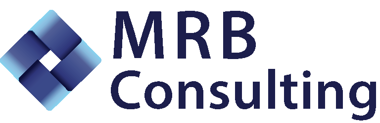 MRB Consulting Logo