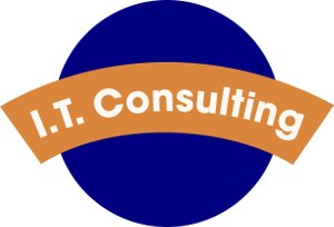 MRB IT Consulting Icon